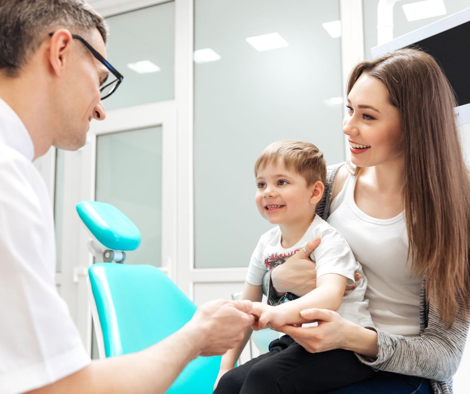 Emergency-Dental-Clinic-Dublin 2