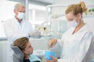 Emergency-Dental-Services-Dublin 2