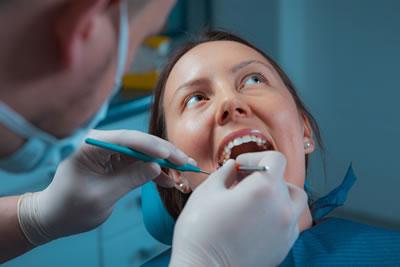 dentures Dublin 2