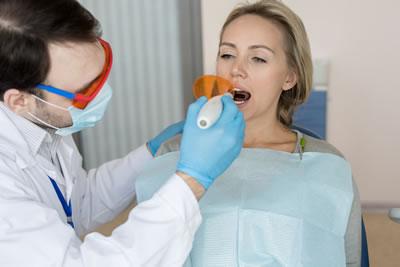 replacing missing teeth cost Dublin 2