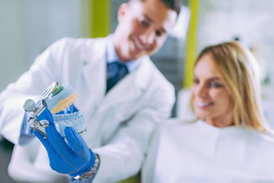 Options-for-treating-root-canal-Dublin 2